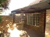 Photo 2 Bedroom House To Let in Lyttelton