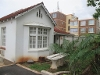 Photo 3 bedroom House To Rent in Morningside