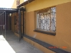 Photo 2 Bedroom House To Let in Mamelodi West