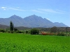 Photo Farm for Sale in Worcester, Western Cape, Ref#...