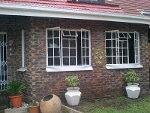 Photo Cozy townhouse in barberton