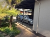 Photo Spacious bachelor flat on private property in...