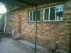 Photo Free standing house for rent - Northriding