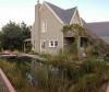 Photo 4 bedroom House To Rent in Riebeek West for R...