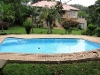 Photo Property To Rent 2 Bedroom Flat R 400 p/m