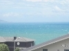 Photo Upmarket Seaview apartment for Rent in West Beach