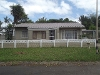 Photo Neat 3 bedroom family home to rent in...