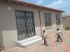 Photo 3 Bedroom House to rent in Roodepoort