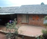 Photo 4 bedroom House For Sale in Danville for R 860...