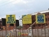 Photo Houses to rent in Pretoria North