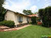 Photo 2 bed 1 full bath cottage-type house – 2nd road...