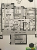 Photo Apartment to lease: Enfield, Olivedale (no...
