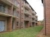 Photo Apartment In Pretoria North, Pretoria