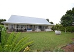 Photo 2 Bedroom House For Sale in Caledon Estate