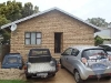 Photo Flat for Sale. R 550 000: brand new house in...