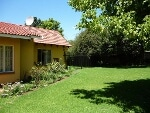 Photo R12,000 pm | 3 Bedroom House To Let in Bramley...
