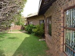 Photo Cluster House for Sale in, Rabie Ridge Gauteng