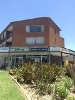 Photo Spacious And Secure 1 Bedroom Apartment To Rent...