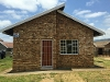 Photo 2 bedroom House For Sale in Barberton