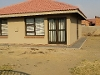 Photo 3 bedroom House for sale in Secunda