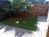 Photo 2 bedroom Apartment Flat To Rent in Brentwood