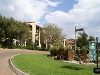 Photo Apartment in waterford estate, sandton for r...