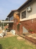 Photo R7,800 pm | 2 Bedroom House To Let in Umkomaas