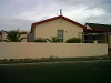 Photo 4 bedroom House For Sale in Mitchells Plain