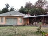 Photo Cottage in Honeydew/Muldersdrift West Rand -...