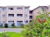 Photo 2 Bedroom Apartment / flat for sale in Thornton...