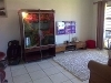 Photo Stunning 2bed apartment in Die Hoewes Centurion