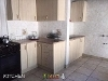 Photo 1 Bedroom Large Bachelors Flat in Centurion