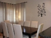 Photo Fully Furnished 3bed home in Norwood