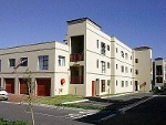Photo 2 bedrooms for sale in Parklands