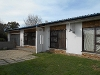 Photo Paarl - spacious family house to rent!