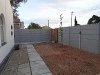 Photo House to Rent Bellville S