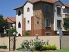 Photo Lovely 2 Bed Apartment in Halfway Gardens, Midrand