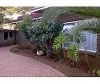 Photo 5 bedroom House To Rent in Mafikeng for R 17...