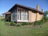 Photo Farm for Sale. R 930 000: 3.0 bedroom farm for...