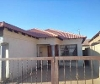 Photo 3 bedroom House For Sale in Mhluzi for R 660...