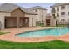 Photo To Rent In Germiston