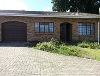 Photo 2 Bedroom Apartment To Let in Umkomaas