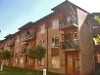 Photo Auckland Park 1 Bedroom at Laborie Village R2300