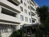 Photo Apartment Flat for Rent in Sea Point, Cape Town
