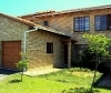 Photo 2 bedroom House To Rent in Richards Bay for R 7...
