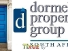 Photo Property for sale in phoenix