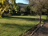 Photo Smallholding in Montagu, WCape - Boland,...