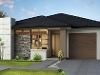 Photo Build your dream home. Buy building package...