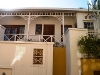 Photo Bachelor Pad- Furnished - Currie Road - R5500pm...