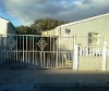 Photo 3 bedroom House For Sale in Portlands for R 460...